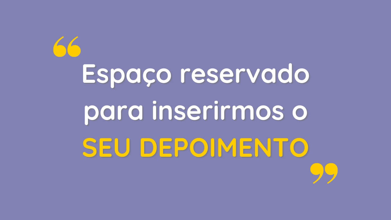 espaco_reservado_depoimento